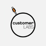 Customer Labs
