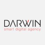 Darwin Smart Digital Agency