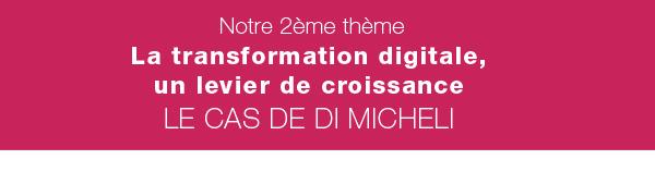RDV avec le 1er petit dÈjeuner du digital le 16 DÈcembre 2016 ‡ Aix-en-Provence, HÙtel Royal Mirabeau