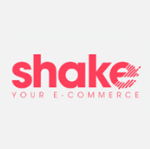 Shake Your E Commerce