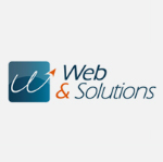 Web & Solutions